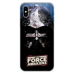 Capa para Celular - Star Wars | The Force Awakens