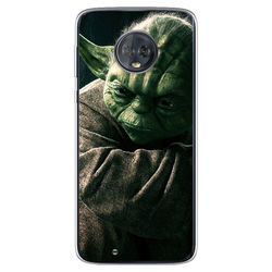 Capa para Celular - Star Wars | Yoda