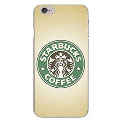Capa para Celular - Starbucks 2