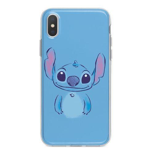 Imagem de Capa para celular - Stitch