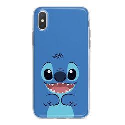 Capa para celular - Stitch 2