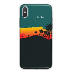Capa para celular - Summer