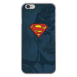 Capa para celular - Superman Símbolo
