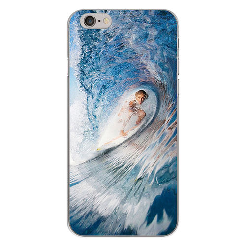 Imagem de Capa para Celular - Surf   Onda