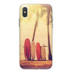 Capa para celular - Surf |Pranchas