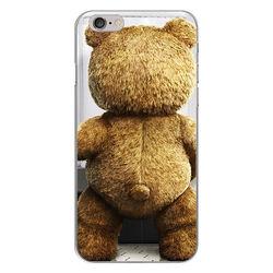 Capa para Celular - Ted