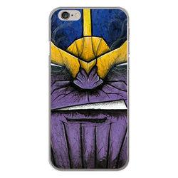 Capa para celular - Thanos 2