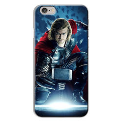 Capa para Celular - The Avengers | Thor 1