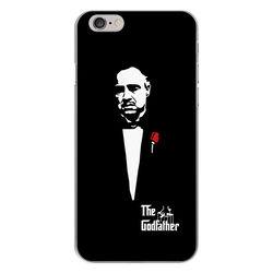 Capa para Celular - The Godfather