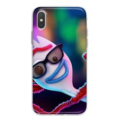 Capa para celular - Toy Story 4 | Garfinho