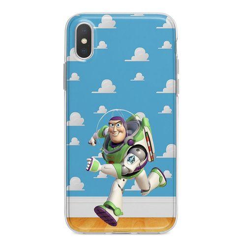Imagem de Capa para celular - Toy Story | Buzz