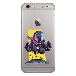 Capa para celular - Venom