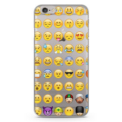 Capa para Celular - Whatsapp 3