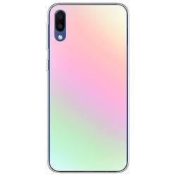 Capa para Galaxy A50 Holográfica