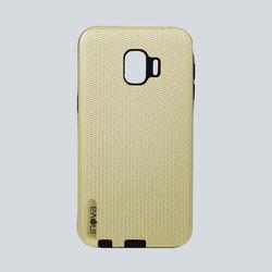 Capa para Galaxy J2 Core Anti Shock - Cores Metálicas
