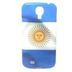 Capa para Galaxy S4 i9500 de TPU ProCover - Argentina