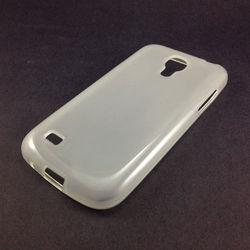 Capa para Galaxy S4 Mini de TPU - Fosca