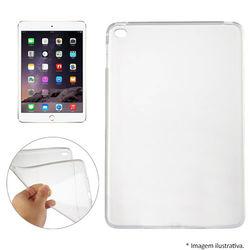 Capa para iPad Air 1 traseira de TPU