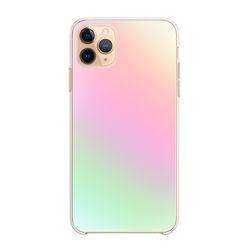 Capa para iPhone 11 Pro Holográfica