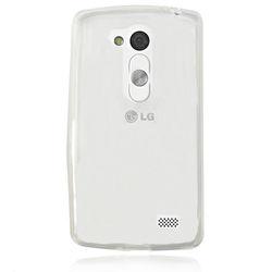 Capa para LG G2 Lite de TPU - Transparente