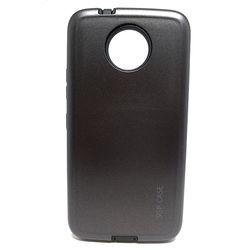 Capa para Moto G5S Plus Anti Shock - Cores Diversas