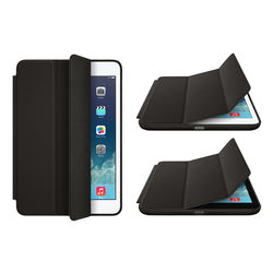 Capa para para iPad Pro 2017 10.5 - Smart Case - Preto