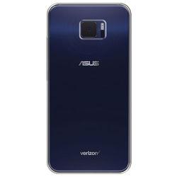 """Capa para Zenfone V 5.2"""" (V520KL) de TPU - Transparente"""