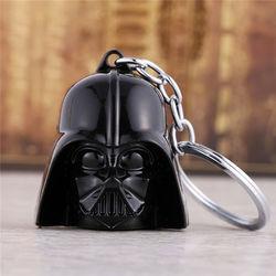 Chaveiro - Star Wars | Darth Vader