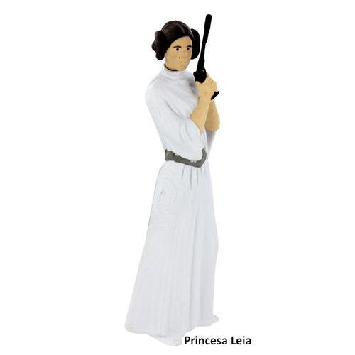 Chaveiro - Star Wars   Personagens
