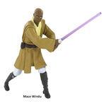 Chaveiro - Star Wars   Personagens B
