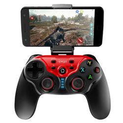 Controle Celular Joystick Bluetooth - Ipega Pg9088