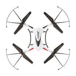 Drone JJRC H31 à prova d'água - Branco com Preto