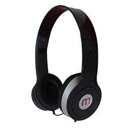 Fone de Ouvido AltoMex - Cores