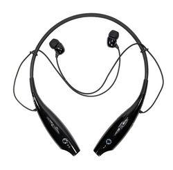 Fone de Ouvido Bluetooth HBS-730