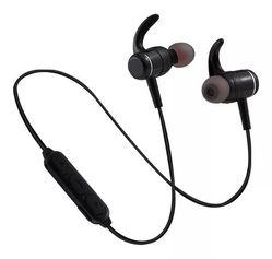 Fone de Ouvido Bluetooth LE-214 | Lehmox