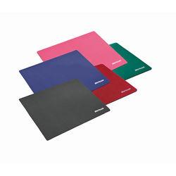 Mouse Pad Slim Multilaser - Diversas Cores