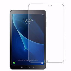 Película de Vidro para Tablet Samsung Galaxy Tab A (P585)