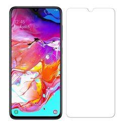 Película para Galaxy  A30, A50, A50S e M30 de Gel 5 Camadas - Transparente