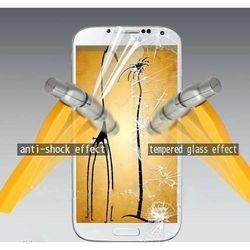 Película para Galaxy Note 3 N9000 - Anti Shock