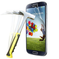 Película para Galaxy S4 i9500 - Anti Shock