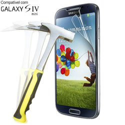 Película para Galaxy S4 Mini i9190 - Anti Shock