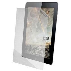 Película para iPad 2, 3 e 4 - Fosca