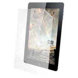 Película para iPad 2, 3 e 4 - Transparente