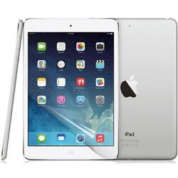Película para iPad Air e iPad Air 2 - Fosca