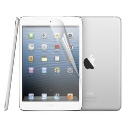 Película para iPad Mini 1, 2 e 3 - Fosca