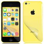 Película para iPhone 5, 5S e 5C - Fosca