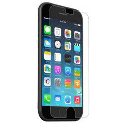 Película para iPhone 6 - Fosca