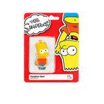 Pen Drive 8GB - Simpsons | Personagens