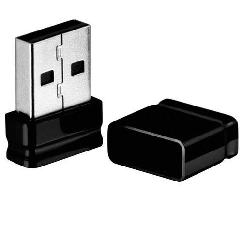 Imagem de Pen Drive Nano 32GB Multilaser
