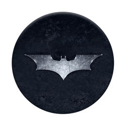Pop Socket - Batman | Símbolo